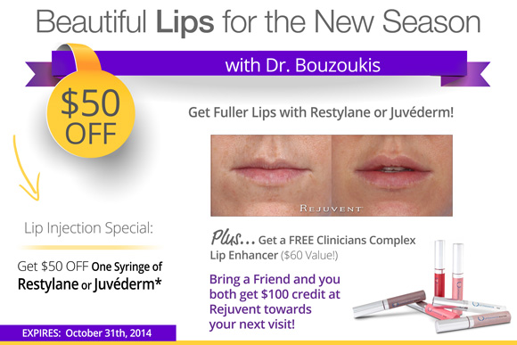 oct-Lips-special4