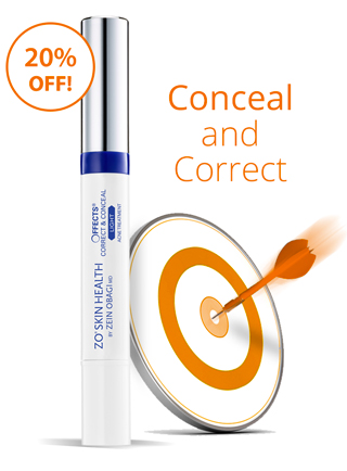conceal-correct-sep1