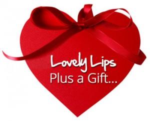 lovely-lips-gift