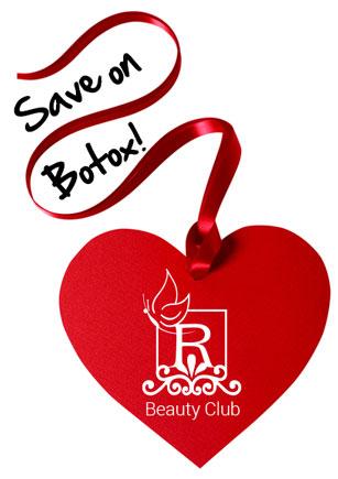 save-on-botox1