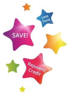 stars-linda-savings