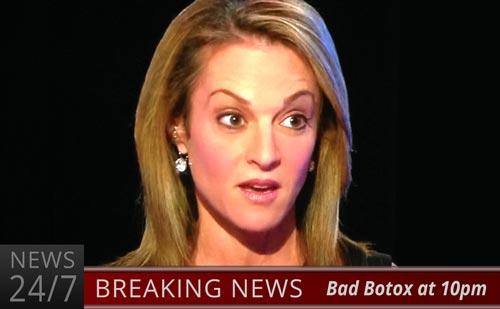 Avoid the Bad Botox