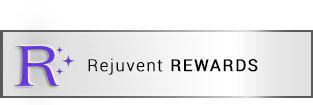 Rejuvent Rewards