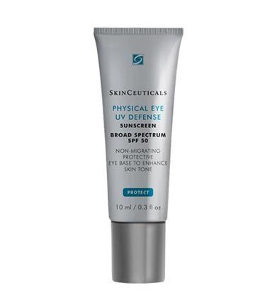 SkinCeuticals Physical Eye Fusion SPF 50