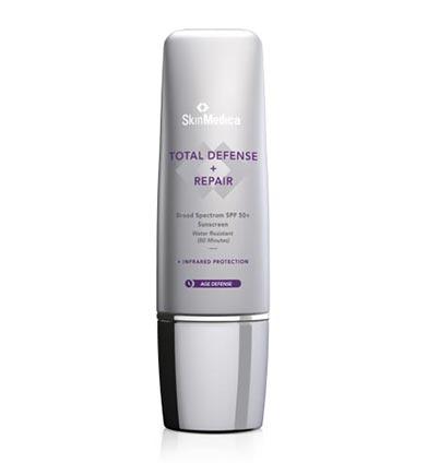 SkinMedica Total Defense + Repair SPF 50