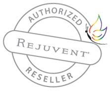 Authorized skincare reseller