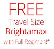 free-brightamax