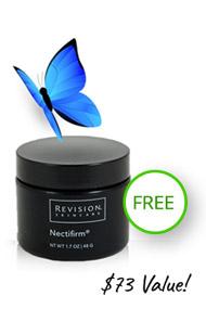free-nectifirm