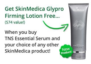 Free Glypro