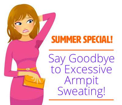 goodbye-sweat-armpits