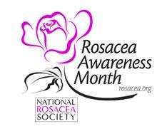 rosacea-aware-logo