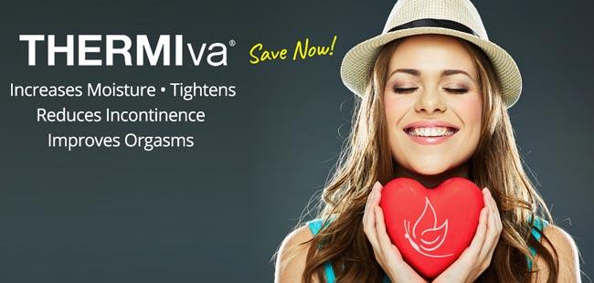 Save on ThermiVa
