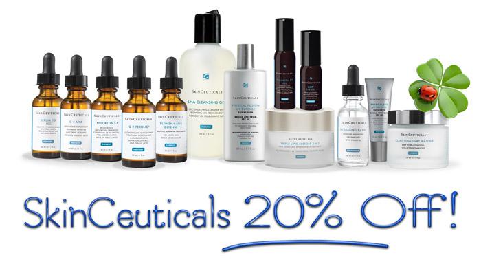 skinceuticals-20-off-jan17