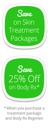 spa-treatmentssavings