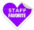 Rejuvent staff favorite
