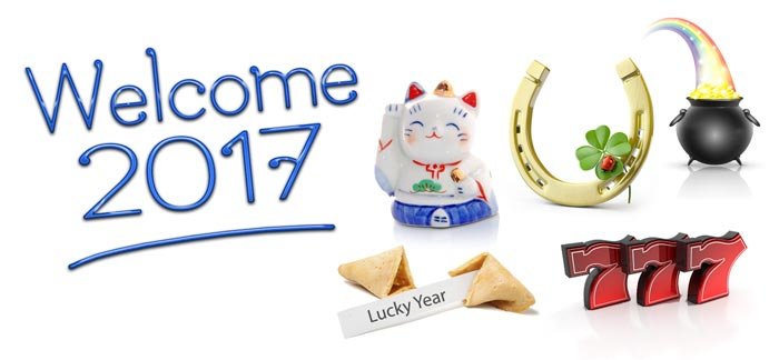 welcome-to-2017-image