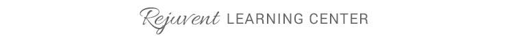 Rejuvent Learning Center