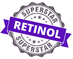Retinol Superstar
