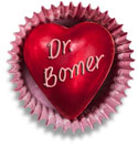 favorite spa treatment dr bomer