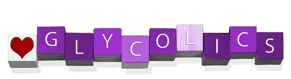 Do you need Glycolic acid?