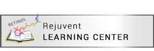 Rejuvent Learning Center