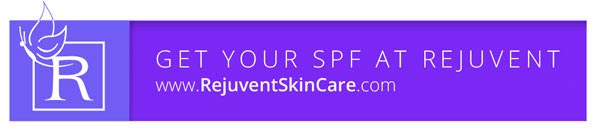 Save your skin and money on SPFs