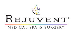 Rejuvent Medical Spa Scottsdale