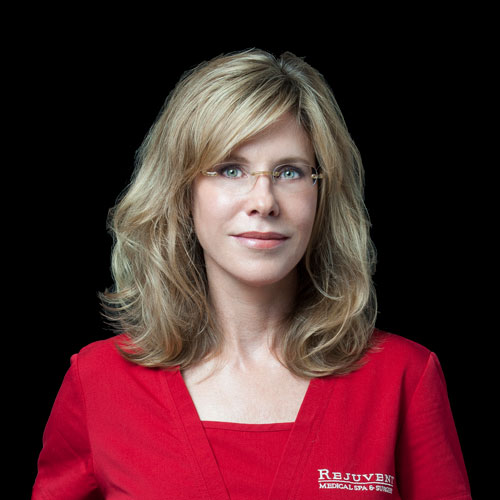 Dr Kelly Bomer