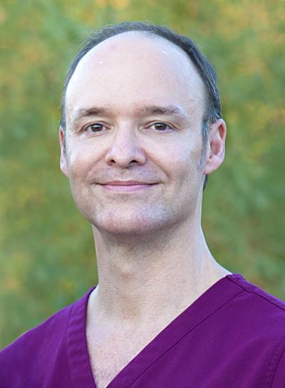 James Bouzoukis MD Full Face Rejuvenation Expert