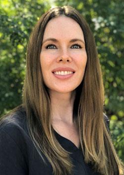 Emily Glenn
