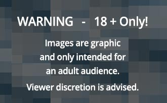 Disclaimer graphic Thermiva Images