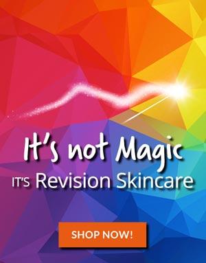 Revision Skincare Sale