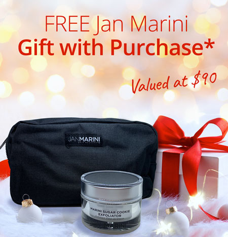 Jan Marini Sugar Cookie Scrub image