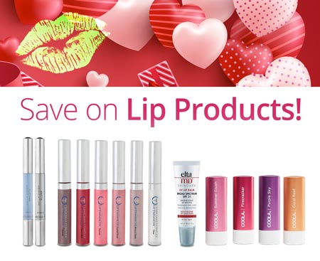 Save on Lip products image
