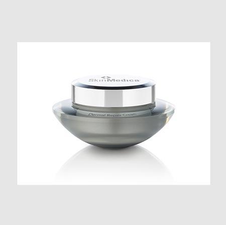 SkinMedica Dermal Repair Creme jar